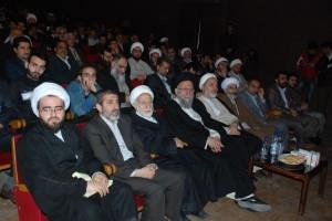 photo_aliakbar jafari (31)