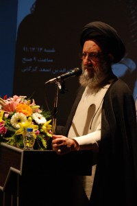 photo_aliakbar jafari (44)